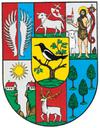 Wappen Alsergrund