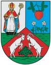 Wappen Landstrasse
