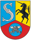 Wappen Simmering