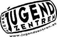 Logo Wiener Jugendzentren