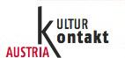 Kulturkontakt Logo
