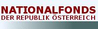 Nationalfond der Republik Österreich