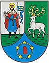 Logo Leopoldstadt