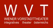 Wiener Vorstadt Theater